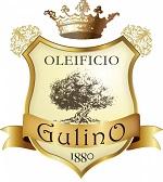 gulinologo